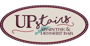 upstairs-logo