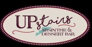 upstairs-logo